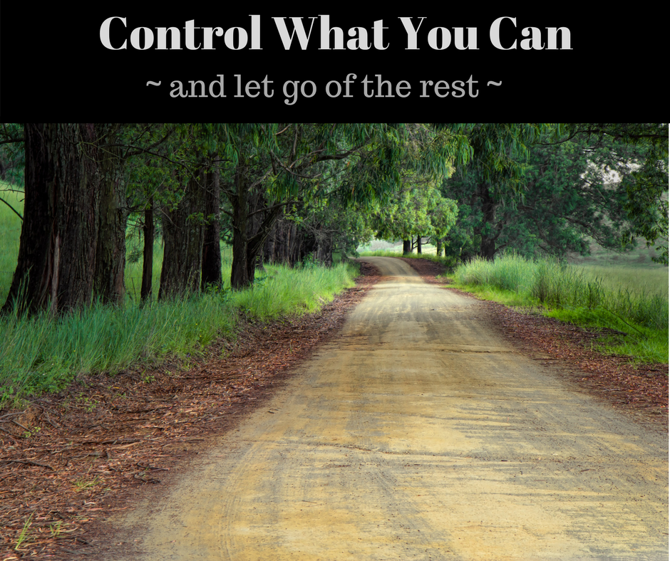 Control what you can.png