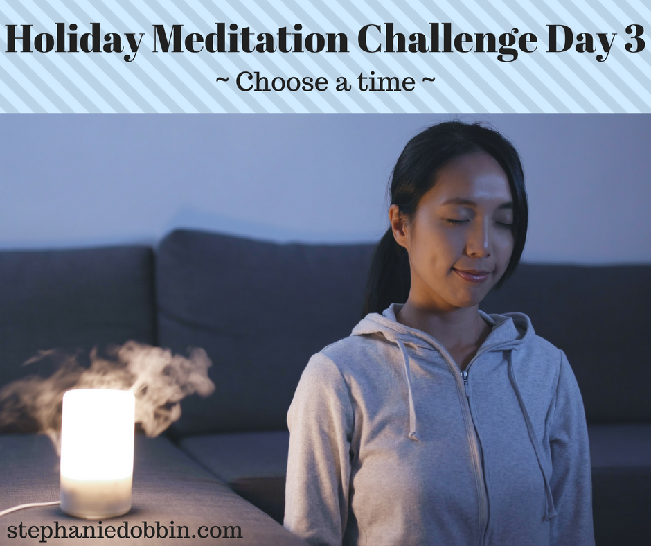 Holiday Meditation Challenge Day 3.png