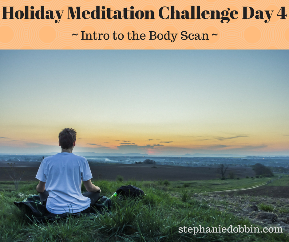 Holiday Meditation Challenge Day 4.png