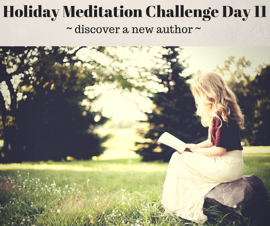 Holiday Meditation Challenge Day 11.png