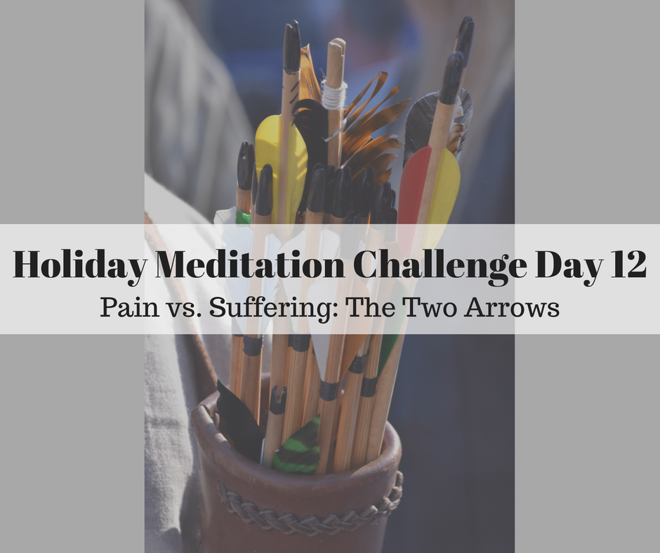 Holiday Meditation Challenge Day 12.png
