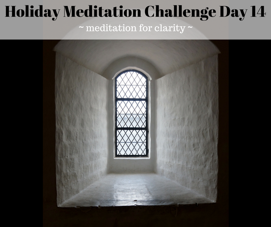 Holiday Meditation Challenge Day 14.png