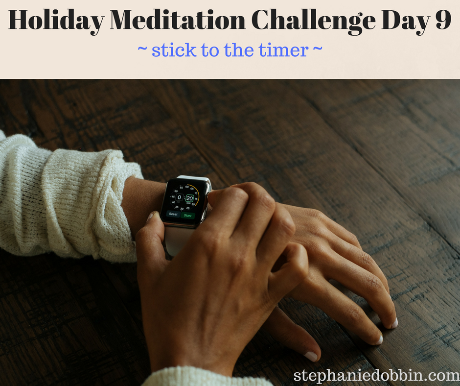 Holiday Meditation Challenge Day 9.png