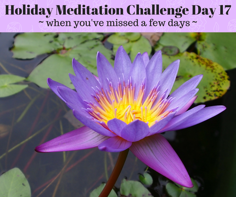 Holiday Meditation Challenge Day 17.png