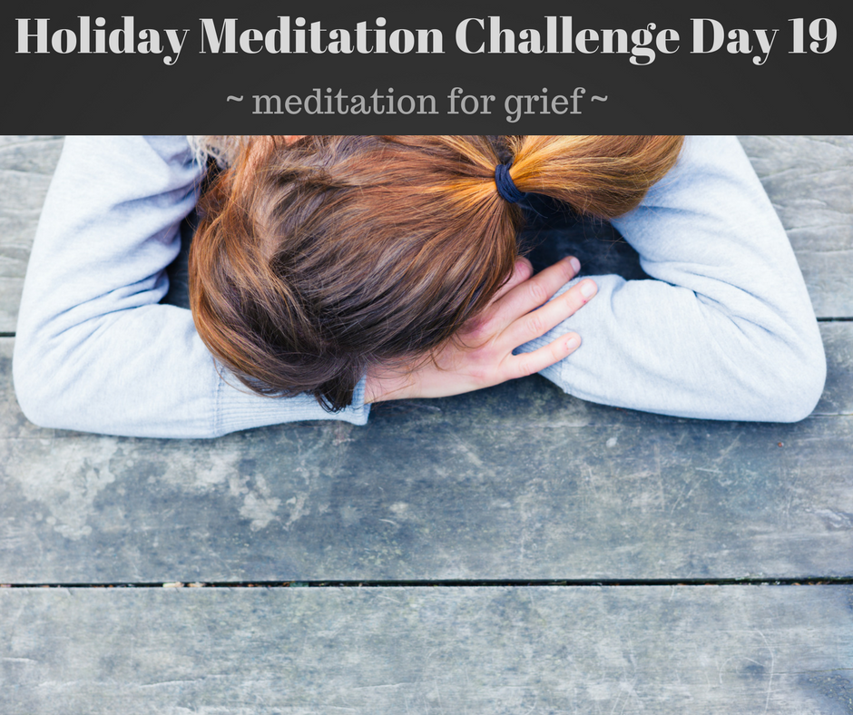 Holiday Meditation Challenge Day 19.png