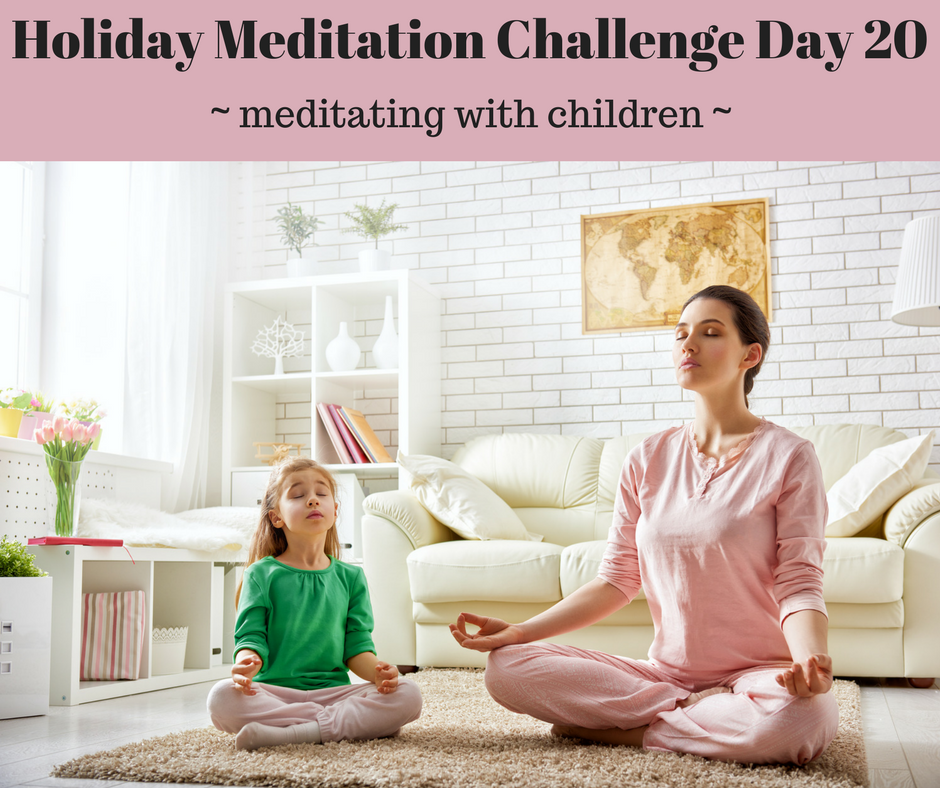 Holiday Meditation Challenge Day 20.png