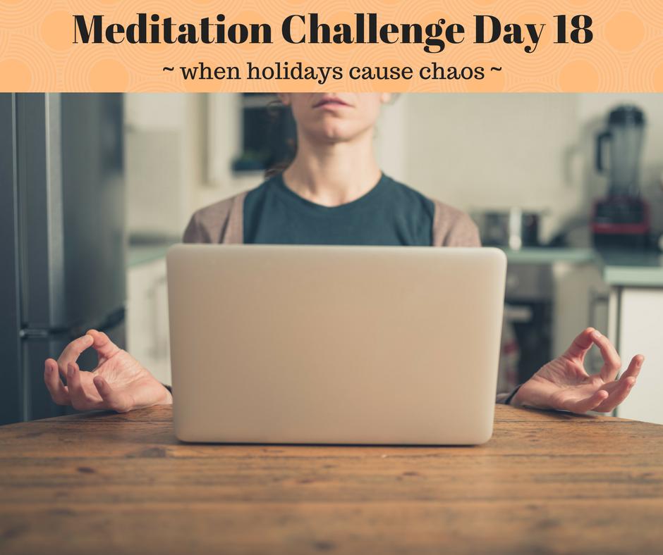 Meditation Challenge Day 18.png