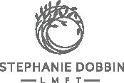 Stephanie Dobbin, LMFT